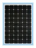 Zellen-Sonnenkollektor-Modul-Zelle des Sonnenkollektor-190/200/210W anwendbar für Werbungs-Systeme des AufRasterfeld HilfsSystems/on-Grid