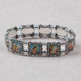 Signora elegante Metal Bracelets da vendere