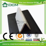 Painéis de cinza para paredes /Lista de preços dos materiais de construção