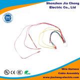 El conjunto de Cable SMA tipo de soldadura