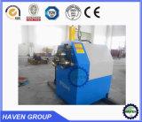 W24S-140 plieuse de tuyau hydraulique