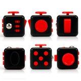 Unruhe-Dekompression-Würfel-spielt Antidruck-Würfel-Form-Dekompression Würfel-Spielzeug