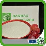 カリ肥料、Kcl、バルクカリウムの塩化物のSalingの熱いモップかMuriate