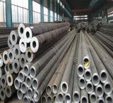 Fournisseur de la Chine de tubes et tuyaux sans soudure, en acier d'ASTM A333-04 (A333 gr. 6)
