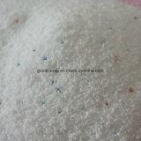 100g 200g 300gの高い泡の洗濯洗剤の粉末洗剤