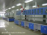 Стенд стены с мебелью лаборатории рамки (JH-WF002)