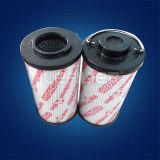 La Acería Hydac cartucho de filtro de aceite hidráulico 005 en 1700 R/-V