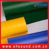 Sounda lona de PVC para impressão (STL1010)