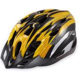 자전거 헬멧 A007-3