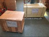 Сварочный аппарат Sud90/315mm для трубы полиэтилена
