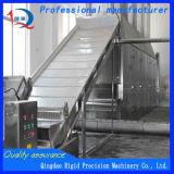 Máquina de secagem desidratada secador dos vegetais da maquinaria de alimento