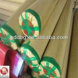 Alta qualidade com o revestimento comercial do PVC do preço do competidor