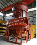 De brede Verticale Molen van de Machine van het Malen van de Mijnbouw van de Toepassing