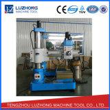 Machine de forage radiale Modèle Z3040 * 10 de vente directe d'usine