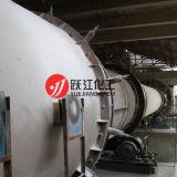 Het Dioxyde van het Titanium van Anatase voor Plastic Industrie (B101)