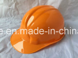 Cascos de seguridad de alta venta casco de seguridad de alta resistencia ABS / casco de aislamiento