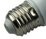 3u bulbo de poupança de energia aprovado de RoHS do CE do T3 8000h 9W (CFL3UT38Kh)
