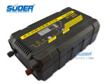2015 Suoer New Pulso Entire Battery Charger 12V 40A Carregador de Bateria Carregador de Bateria Digital com Display LED (MC-1240A)