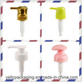 Testa dello spruzzatore per lo spruzzatore di plastica della pompa dei prodotti della gomma piuma