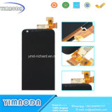 Digital- wandlermontage-Handy LCD für Bildschirm Fahrwerk-G5 H830 H840 H850 LCD