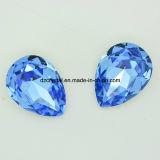 Preço Factroy Multi-Size decorativas cordões de cristal para joalharia Tornar Fornecedor da China