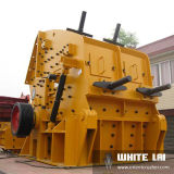 Sale (PF1210)를 위한 좋은 Quality Impact Rock Crusher