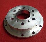 El aluminio moldeado a presión de buen precio.