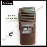 De bidirectionele RadioDekking van het Geval van de Huisvesting voor Motorola Ep350