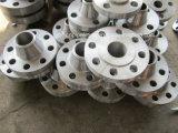 Flanges de aço galvanizado, Galvanizado Flanges forjadas