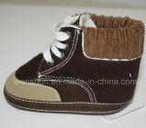 Удобные ботинки Ws1160 младенцев