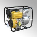 4 Zoll-Benzin-Wasser-Pumpe eingestellt (GP40)