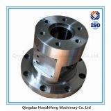 Essieu d'usinage CNC de conception OEM pour moteur automatique
