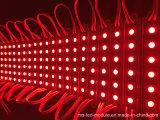SMD 5054ピクセル防水LEDモジュール