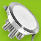 LED Downlight 15W (RAY-008W15)