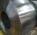 H / Cr del acero inoxidable de la bobina