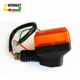 Ww-7125 Light Turning Light, Winker Light for Cbt