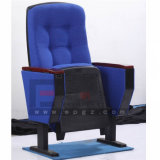 Auditorium Chair / Cinema Seating / Theater Seating