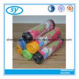 Особопрочный мешок отброса HDPE/HDPE пластичный