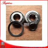 Terex Bearing (09423356) für Terex Part Tr50 Tr100