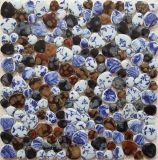 Porcellana poco costosa Mosic di migliore vendita di Foshan