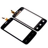 Сенсорный экран для Bmobile Y09957f8-R