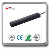 De vrije 2400~2500 Mhz WiFi Antenne Van uitstekende kwaliteit van de Steekproef met MMCX