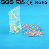Customized Design (ML-OP-31)のFDA Food Grade BOPP Sandwich Bag