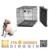 Продаваемая продукция ПЭТ собака отсека для жестких дисков