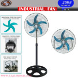 18inch 2 in 1 Industrial Fan