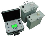VLF 고전압 테스트 세트 ( VLF - 80 )