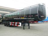 36CBM Bitumen Tanker Semi-Trailer