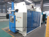Frein hydraulique de presse de commande numérique par ordinateur des bons prix de la Chine (PBH-100Ton/4000mm)
