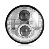 """[كر] [40و] عادية - حزمة موجية منخفضة 5 3/4 """" [لد] مصباح أماميّ لأنّ [هرلي]"""