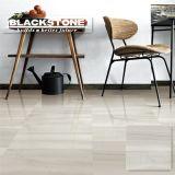 Nouveau Glazed Porcelain Tile pour Floor ou Wall 600*600 (11654)